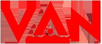 Van Haber | Van haberleri | VAN GAZETESİ | روزنامه وان