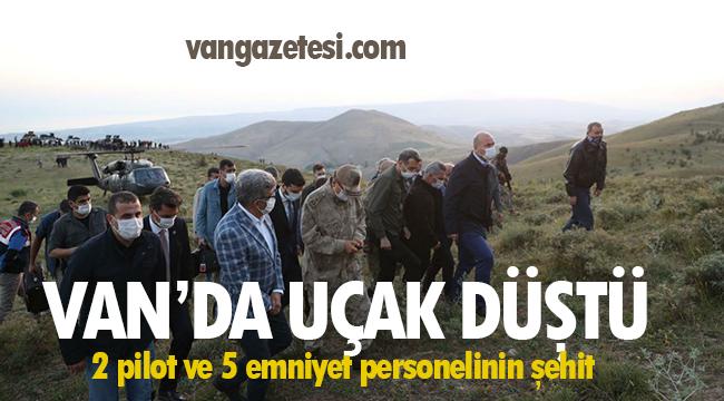 2020/07/1594872266_ucak_duestue.jpg