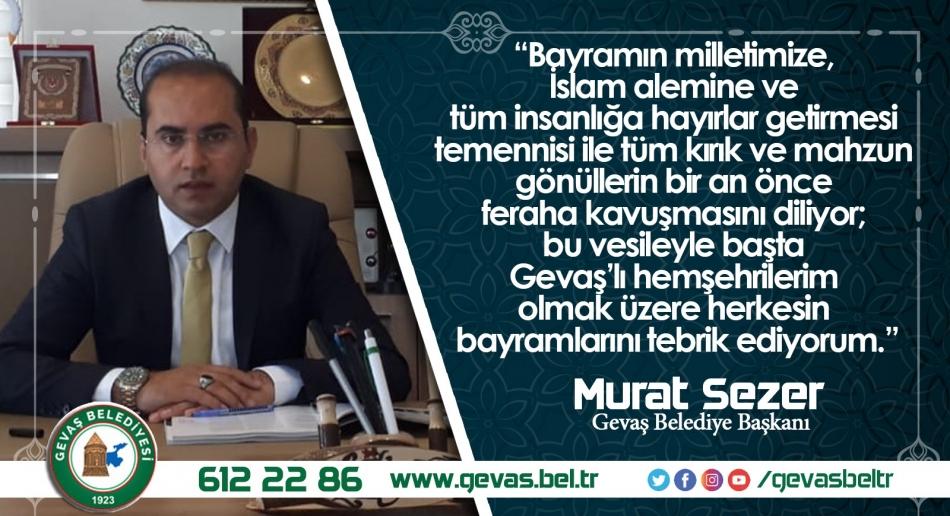 2020/07/1596121345_kurban_bayrami_mesaji_(2).jpeg