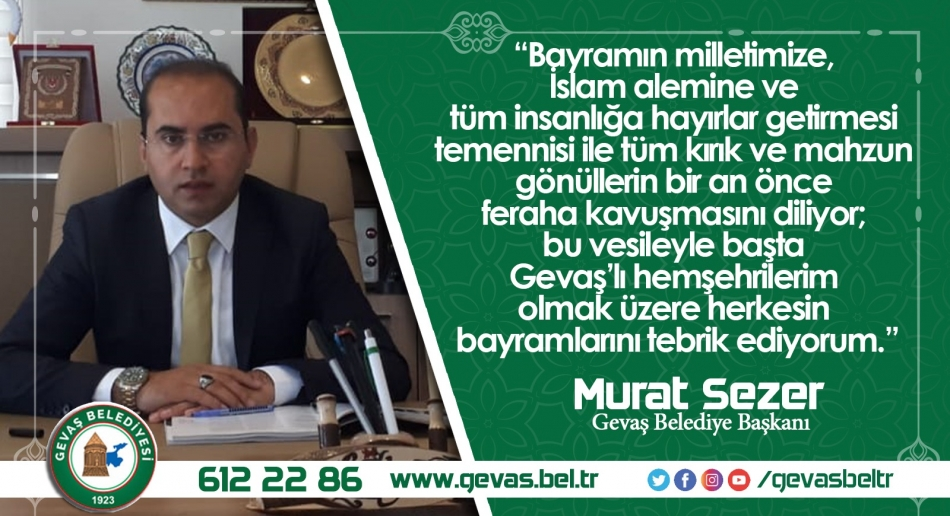 2020/07/1596121346_kurban_bayrami_mesaji_(1).jpeg