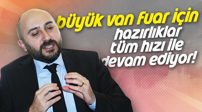 2020/09/1599568677_bUeyUek_van_fuar_ICIn_hazirliklar_tuem_hizi_ile_devam_ediyor!.jpg