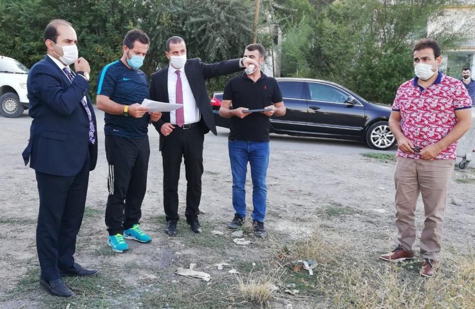 2020/09/1600506730_gevas_futbol_sahasi7_(2).jpg