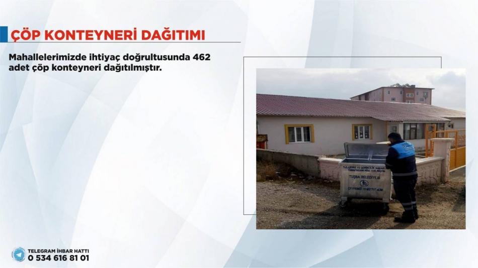 2021/02/1614323325_vanhaber_-21.jpg