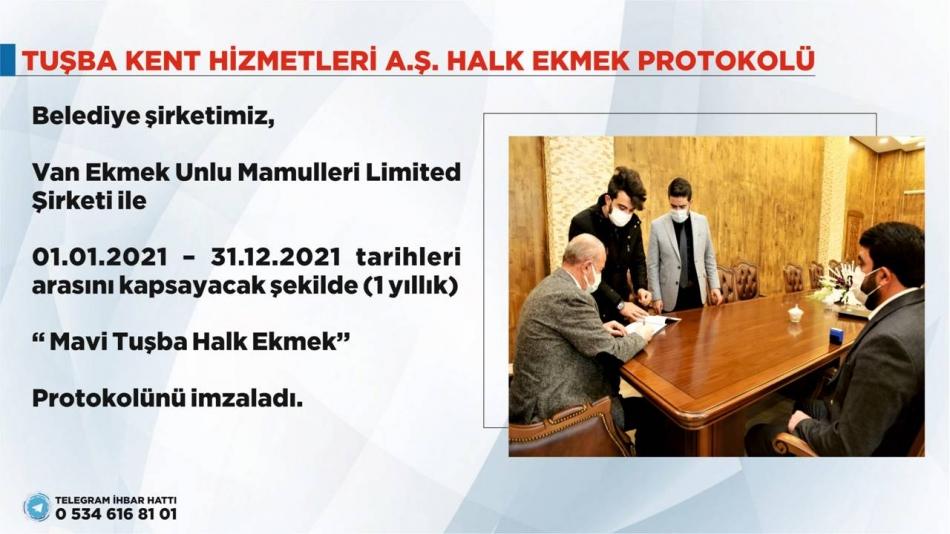 2021/02/1614323329_vanhaber_-14.jpg