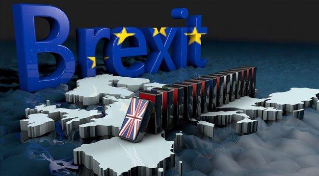 Anlaşmasız ayrılığın İskoçya'ya yıllık maliyeti 14 milyar sterlin