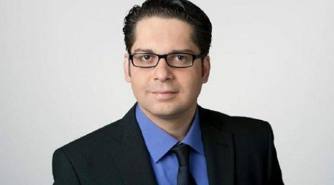 Bremen SDP Eyalet Başkanlığına Mustafa Güngör seçildi