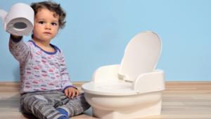 Çocuklara tuvalet alışkanlığı nasıl kazandırılır? Hangi yöntemlere başvurulur?