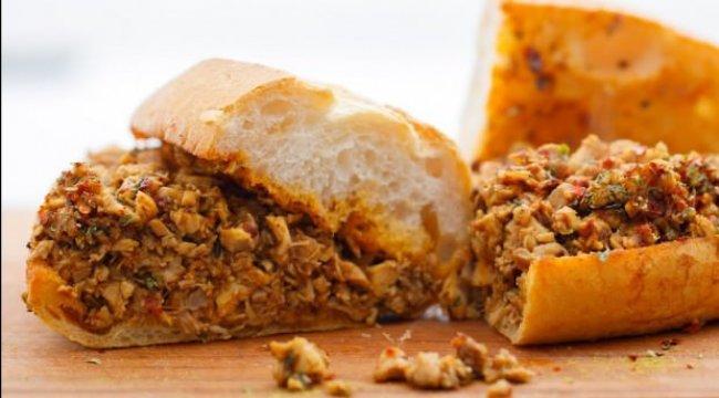Evde tavuk kokoreç nasıl yapılır? Tavuk kokoreç tarifi ve püf noktası