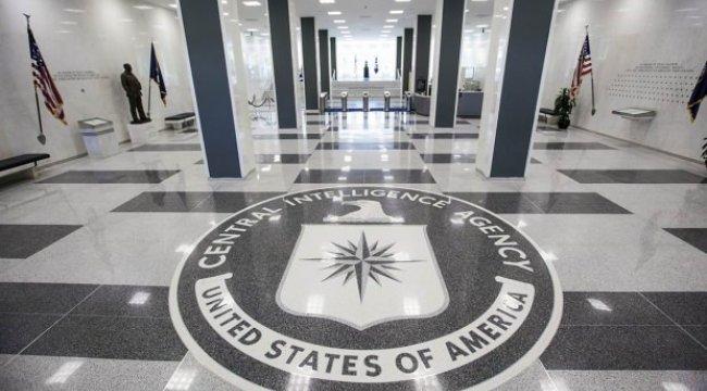 Görevden alındı! CIA ajanı olduğu iddia ediliyor