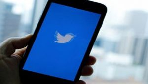 Sosyal Medya Kullanıcıları Dikkat