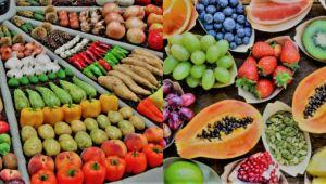 Van'da 1 haftada 5 kilo verdiren kolay diyet listesi (kadın erkek) Yağ yakan...