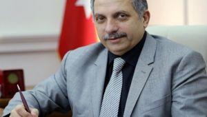 Van Kayyumunun Genel Sekreteri Yalçın'a HDP 'den Tepki