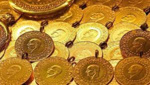 Altın fiyatları (GÜNCEL) 4 Eylül gram ve çeyrek altın fiyatları