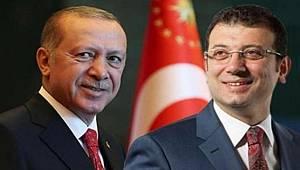 CHP'den Erdoğan'a Talep
