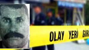 Eşini Baltayla Öldürdü Van'da Yakalandı