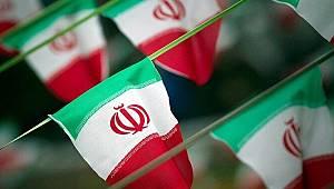 İran'a 400 milyar dolar yatırım yapması bekleniyor...