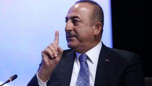 Sadece Türkiye'nin meselesi değil