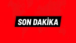 VAN AK PARTİ'DEN FLAŞ AÇIKLAMA