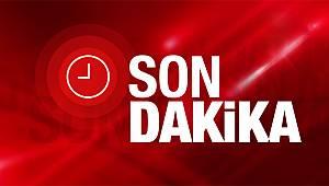VAN'DA OPERASYON! HDP Van İl Eşbaşkanı...