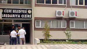 13 HDP'li belediyeye kayyım atandı