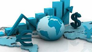 3 Yıllık Ekonomi Programı Açıklandı