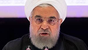 Türkiye-İran Arasında Sıcak Gelişme