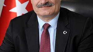 ATO Başkanı Baran: