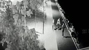 Edremit Belediyesine Saldırı !!!