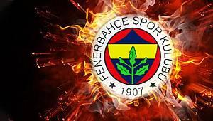 Fenerbahçe Beko'ya 5 maç seyircisiz oynama cezası verildi