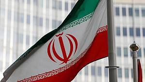 İran'dan 'Bağdadi' yorumunda önemli açıklama...