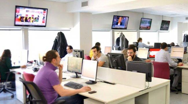 Koç Holding dünyanın en iyi işverenleri listesinde 35'inci oldu
