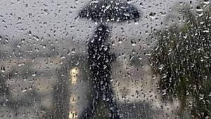 Meteoroloji hafta sonu için son dakika uyardı!
