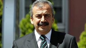 Sırrı Süreyya Önder için 'ifade özgürlüğünün ihlal edildiği' kararı verildi.