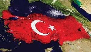 Türkiye'ye Tehditler Devam Ediyor