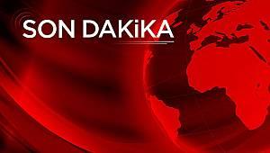 Van'da Terör Operasyonu: 13 Gözaltı
