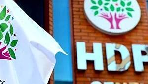 4 HDP'li belediye başkanı daha görevden alındı yerine kayyum bırakıldı