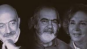 Ahmet Altan ve Nazlı Ilıcak'a tahliye, Mehmet Altan'a beraat