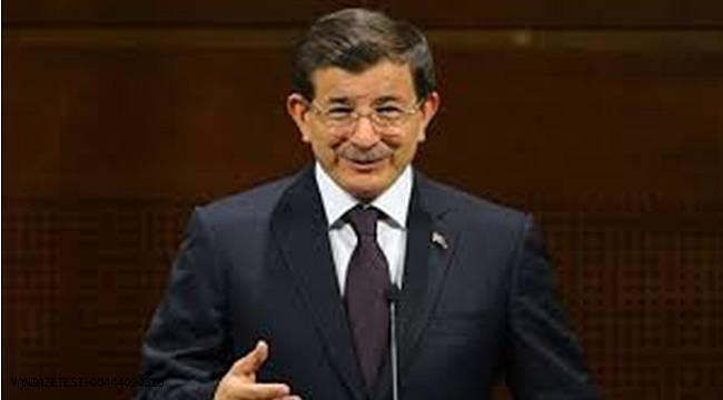 Davutoğlu yapılan 4 ankette baraj üstü görünüyor