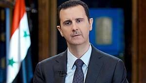 Dışişleri Bakanlığı yabancı misyonu bilgilendirdi: YPG, üniforma giyerek Esad ordusuna...