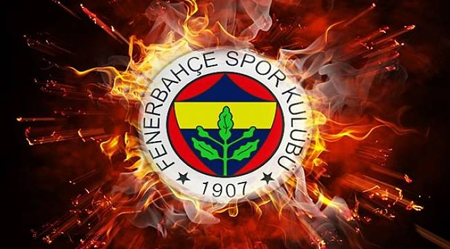Fenerbahçe'de transfer şov! 3 isim gidiyor 5 yıldız geliyor