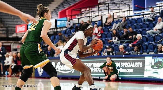 Penn women's basketball puts its undefeated start on the line with road test at Duke