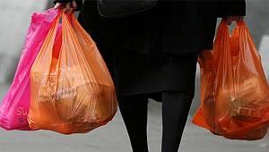 Yeni Yılda poşet fiyatlarında artış olmayacak