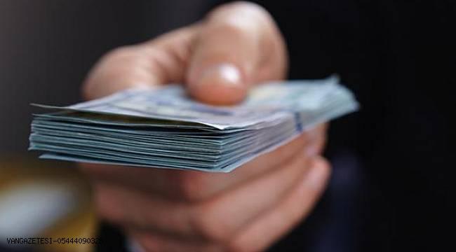Yıl bitmeden bu ödemeleri almayı unutmayın
