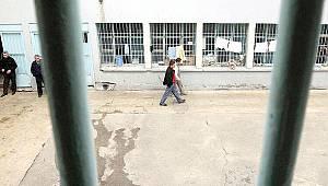 6 SUÇA ASLA İNDİRİM YAPILMASIN TALİMATI - Hırsızlıkta 'baklava' kriteri