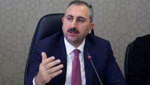 Abdulhamit Gül, Van'da Önemli Açıklamalarda Bulundu