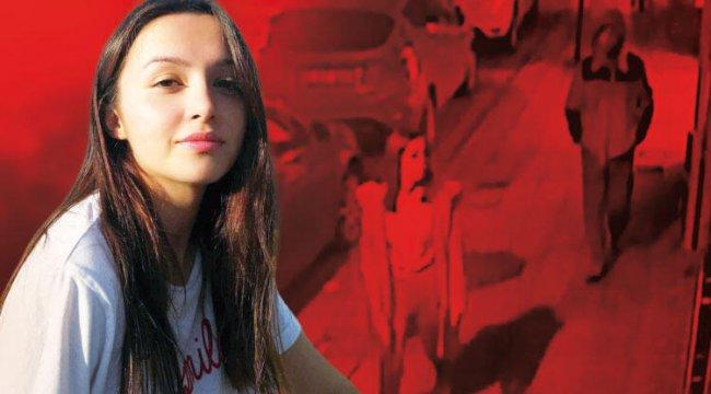 Ceren Özdemir'in ölümünün ardından ortaya çıkan gerçek göz yaşarttı!