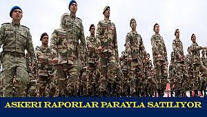 CHP'nin iddiası 7 bin liraya kadar maaş bağlanıyor.