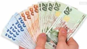 Çiftçilere 39,4 Milyon Lira Ödenecek