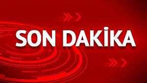 Diyarbakır'da dev operasyon! Çok sayıda gözaltı var, mühimmatlar ele geçirildi