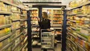 Gıda terörüne hapis cezası